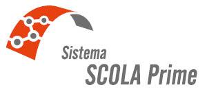 Apresentando o SCOLA Prime